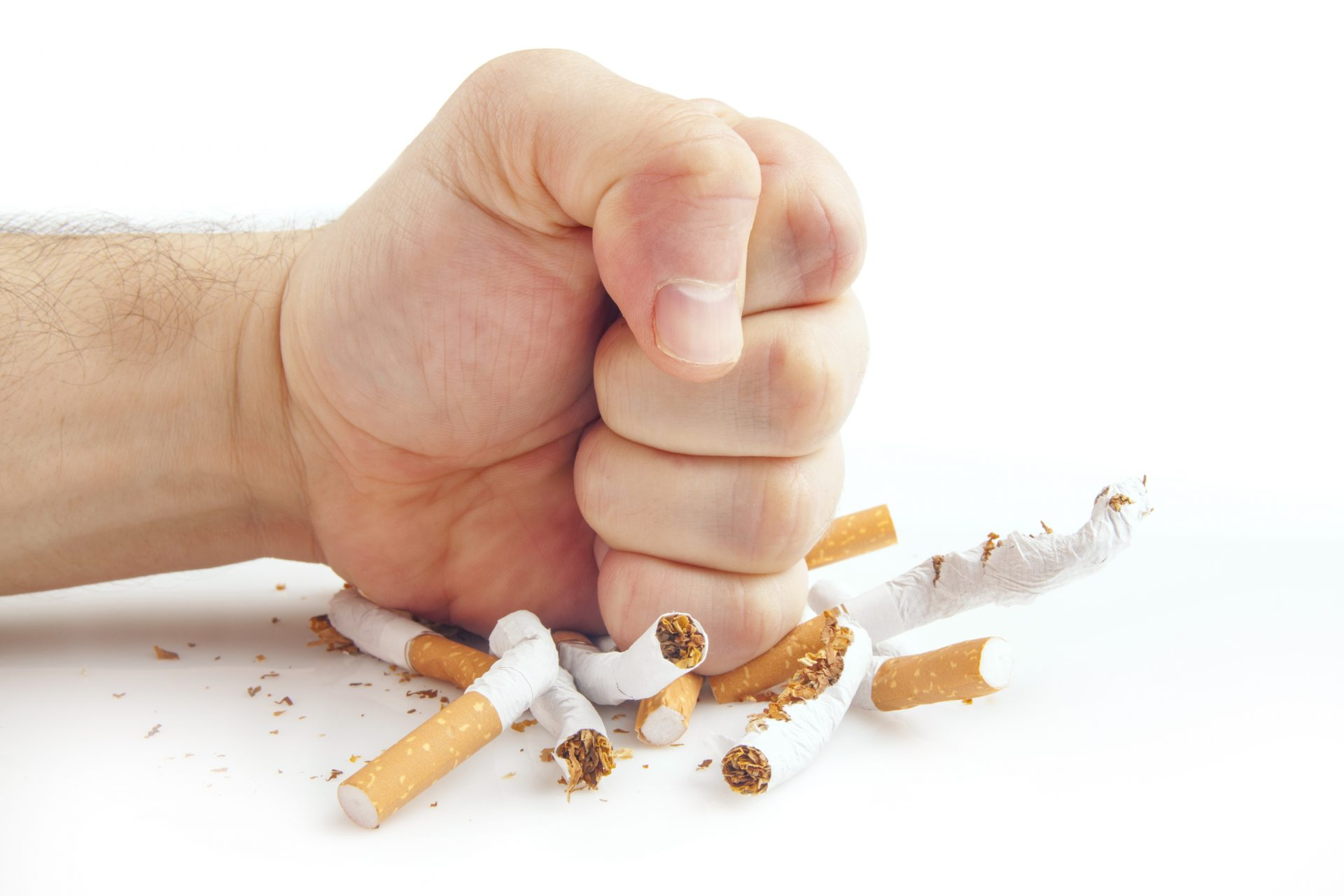 quitting cigarettes 97 reasons to quit smoking alternative methods for quitting smoking: hypnosis  for many smokers, cigarettes and alcohol are interconnected, says glynn.